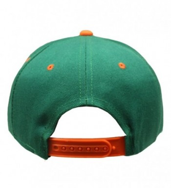 XtraFly Apparel Patricks Ireland Snapback
