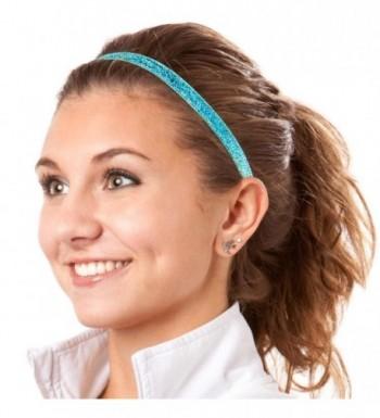 Hipsy Adjustable Non Slip Headband Daughter