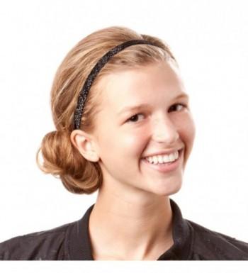 Hipsy Adjustable Non Slip Headband Daughter in Women's Headbands in Women's Hats & Caps