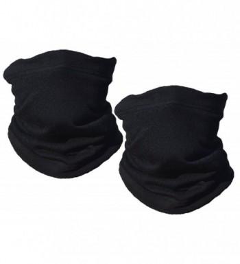 TEX STYLE Balaclava Headband No Pilling Multifunctional - CN189YN6ADM