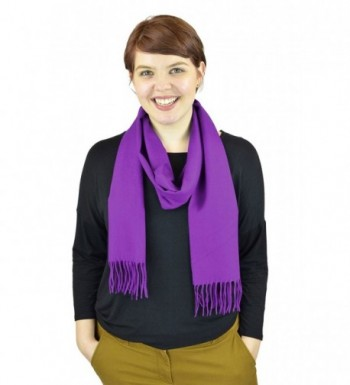 Belle Donne Scarves Cashmere Winter