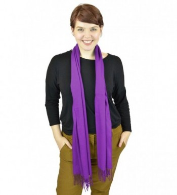 Belle Donne Scarves Cashmere Winter in Fashion Scarves