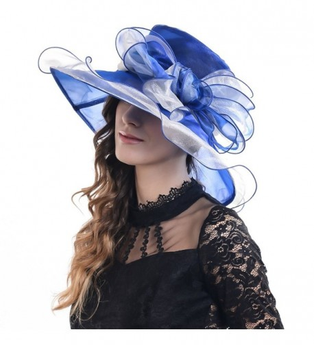 FORBUSITE Derby Kentucky Party Royalblue