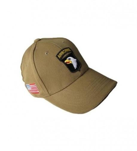47192d498 Unisex Vintage Trendy Baseball Cap Trucker Hat Beach Travel Hip Hop ...