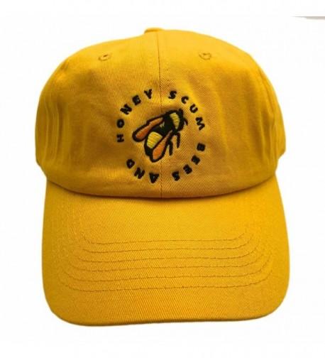 Baseball Embroidered Adjustable Snapback Cotton in Women's Baseball Caps