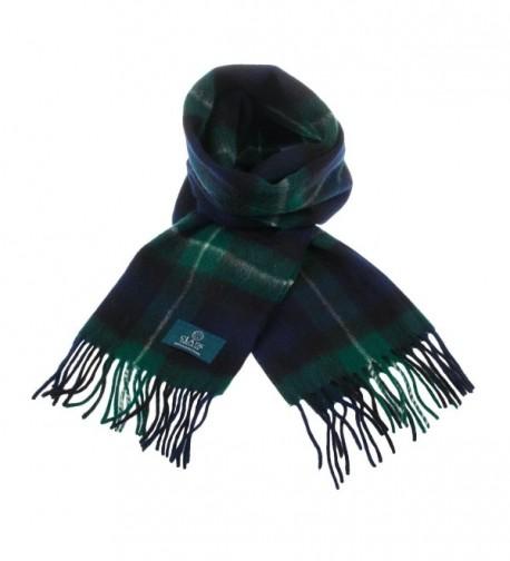 Clans Scotland Scottish Tartan Lamont