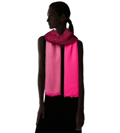 Joules Womens Berkley Sized Handle in Cold Weather Scarves & Wraps