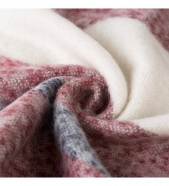 Large Winter Scarf Women Scarves in Cold Weather Scarves & Wraps
