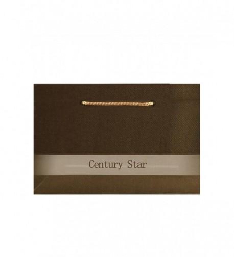 Century Star Winter Beanie Fluffy