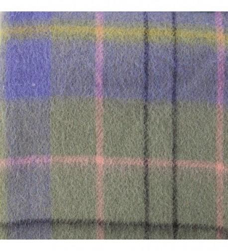Clans Scotland Scottish Tartan Ancient