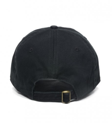 Outdoor Cap Adult Mountain Hat Unstructured