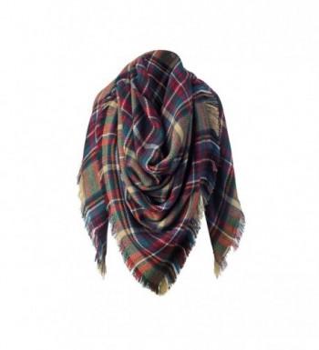 Legendary Whitetails Ladies Blanket Heritage