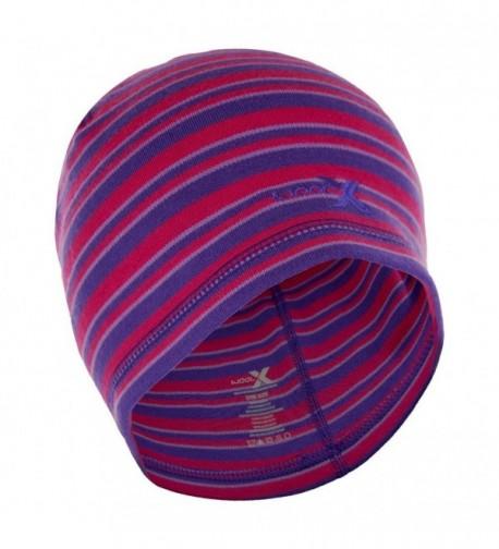 WoolX X706 Unisex Heavyweight Hat