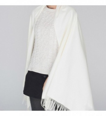 Fashion Winter Pashmina Cashmere Blanket