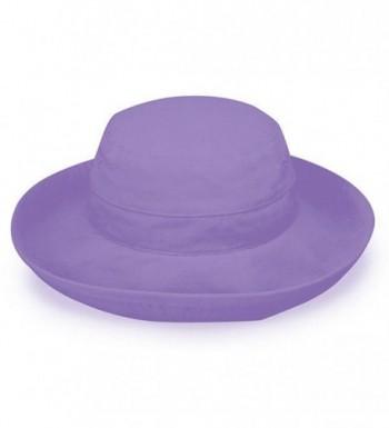 Sungrubbies Hats Traveler Lightweight Protective - CC17XQC5H2G