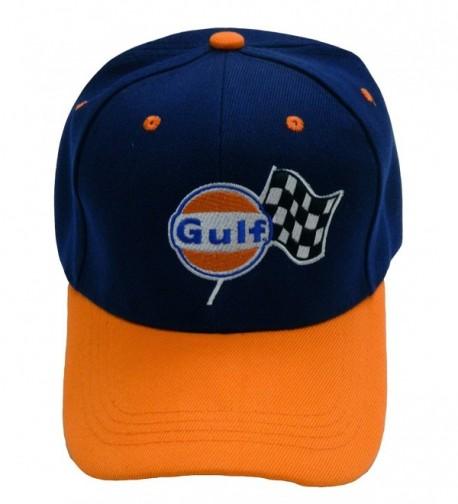 Gulf Cap - CT129K2QTMD