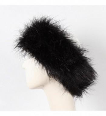 Besde Russian cossack Christmas headgear