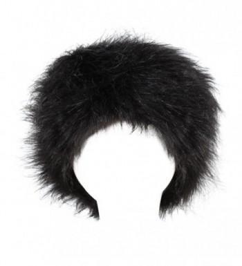 Besde Russian cossack Christmas headgear in Women's Skullies & Beanies