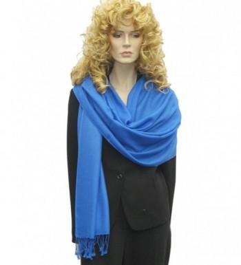 Scarf scarves Pashmina Cashmere Group in Wraps & Pashminas