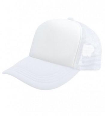 SZTARA Baseball Protection Adjustable Accessory - White - CV12G6BND0R