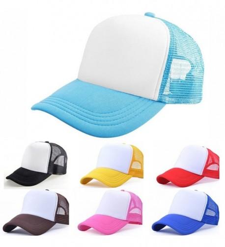 SZTARA Baseball Protection Adjustable Accessory in Men's Baseball Caps
