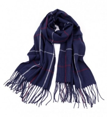 R C Y womens Blanket Scarves Fashion in Fashion Scarves