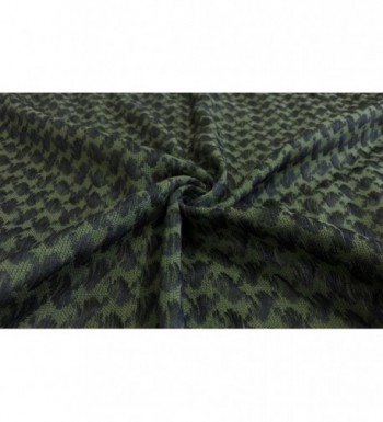 G S YOZOH Military Tactical Keffiyeh in Fashion Scarves