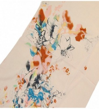 Aven Classic Chinese Painting Flowers