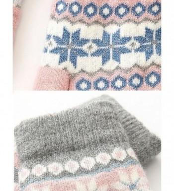 Womens Slouchy Winter Beanie Fleece in Fashion Scarves