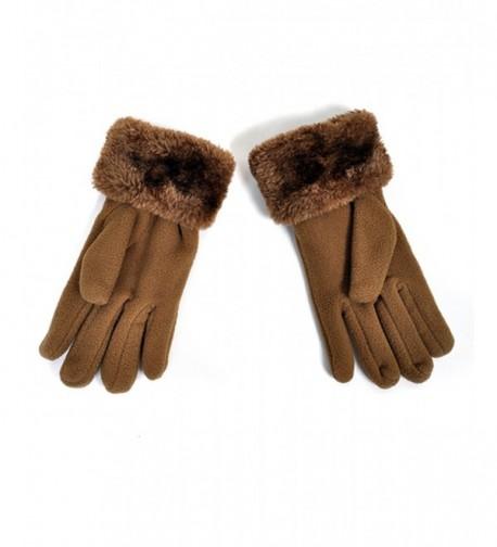 Cloche Piece Fleece Womens Winter in Fashion Scarves