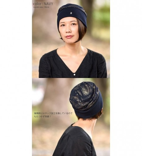 Casualbox Womens Winter Elegant Fashion in Women's Skullies & Beanies