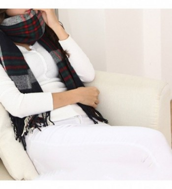 Scarfs Women Shawls Blanket Scarves in Fashion Scarves