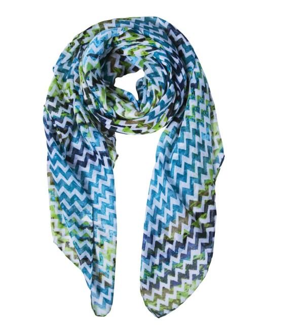 US SELLER-black lightweight sheer lace scarf wrap