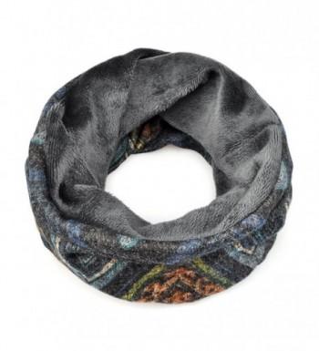 Jemis Winter Turban Headwear Patients