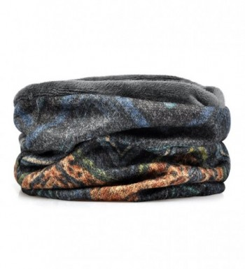 Jemis Winter Turban Headwear Patients in Cold Weather Scarves & Wraps