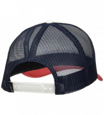 Alpinestars Mens Origin Hat Size