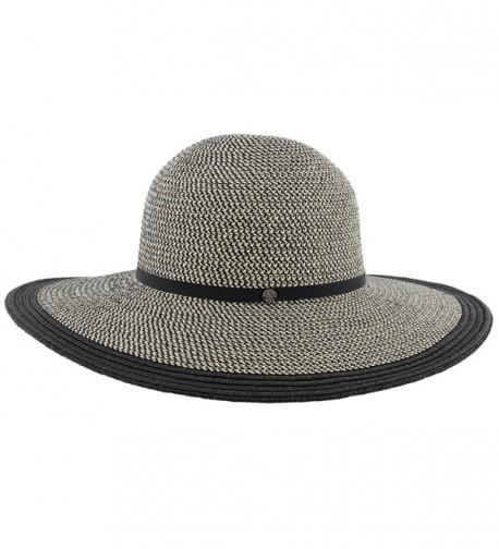 Womens Sun Hat Wide Brim