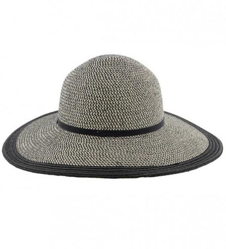 Womens Sun Hat Wide Brim in Women's Sun Hats