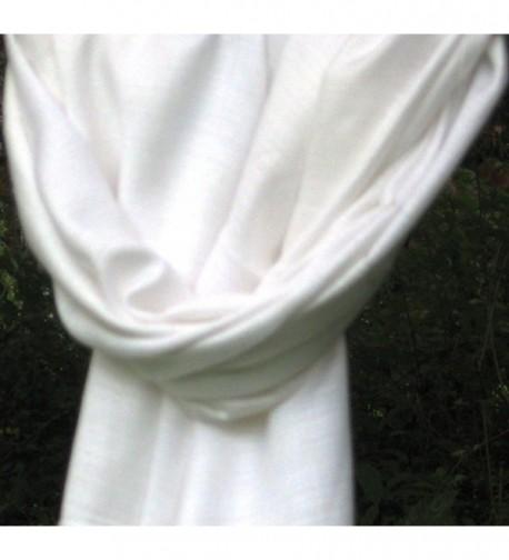 Fancy Pashmina shawl Cashmere Group in Wraps & Pashminas