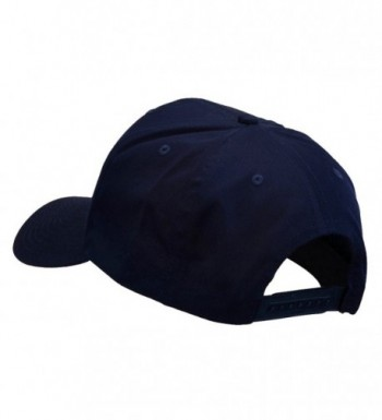 E4hats Army Retired Military Embroidered in Men's Baseball Caps