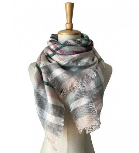 Jastore Girls Stylish Blanket Gorgeous