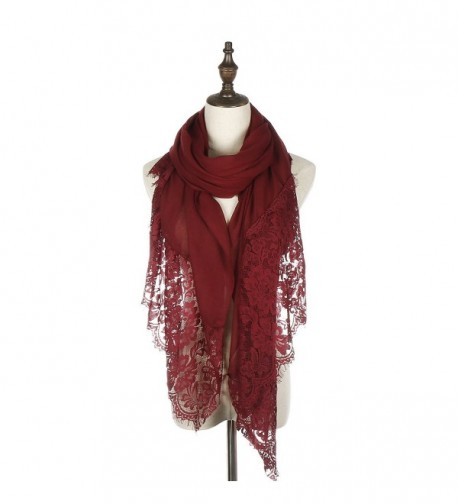 Lightweight Fashion RiscaWin Autumn Scarves