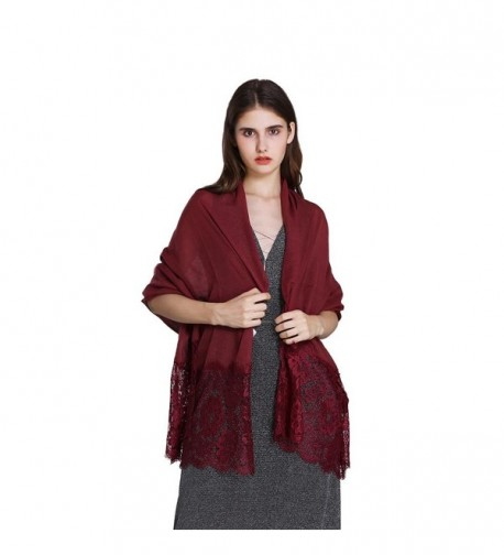 Lightweight Fashion RiscaWin Autumn Scarves in Fashion Scarves