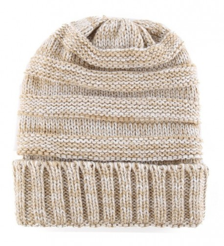 Novawo Trendy Winter Slouchy Beanie
