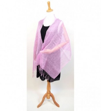 NEW COLORS Womens Natural Violet