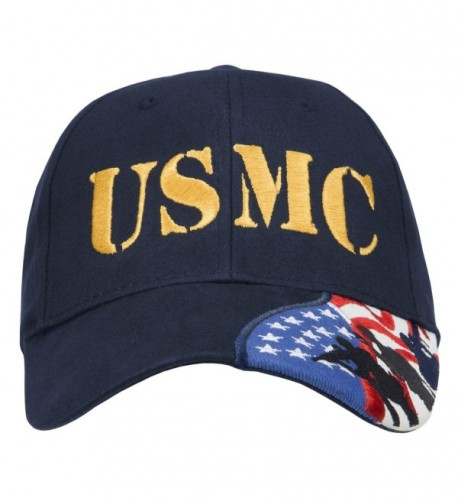 Army Force Gear Embroidered Baseball