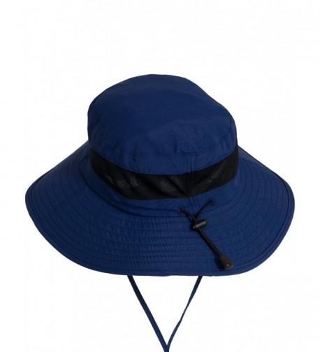 Tuga Adult Playa Bucket Medium in Men's Sun Hats