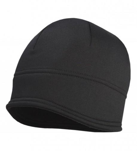 TrailHeads Power Contour Hat - black - CO115P0UJQR