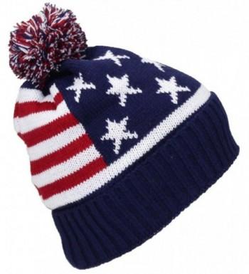 Best Winter Hats American Cuffed