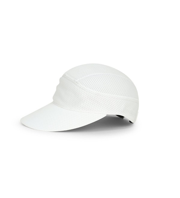 Sunday Afternoons Sprinter Cap - White - C4116JXD079